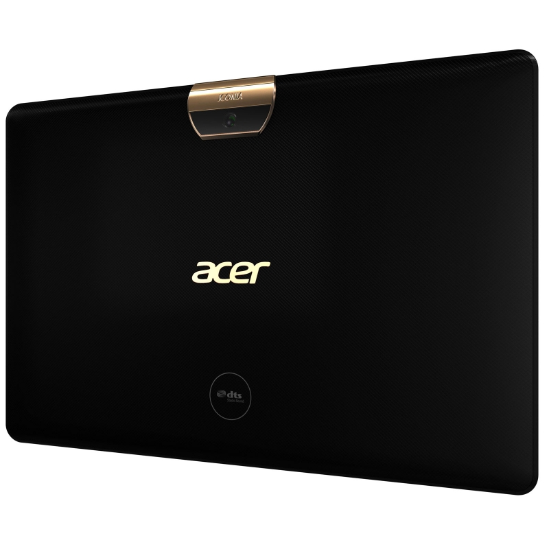 acer iconia tab 10 a3 a40 n96x laptopservice. Black Bedroom Furniture Sets. Home Design Ideas