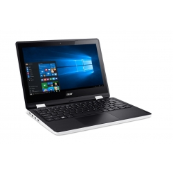 Acer Aspire R3-131T-P9KR