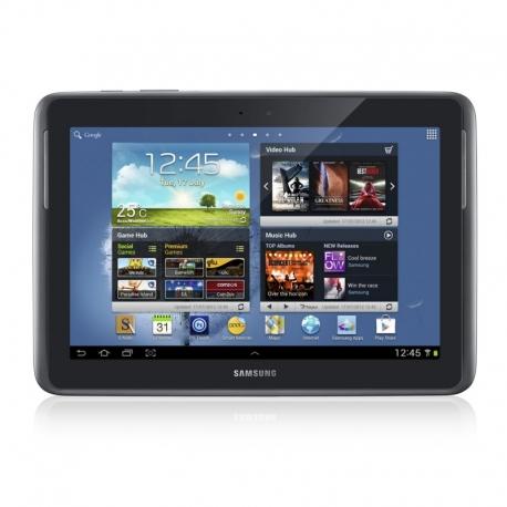 Samsung Galaxy Note 10,1 GT-N8010 16Go