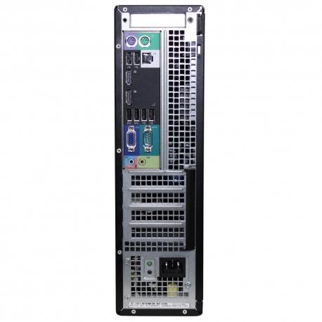 Dell OptiPlex 7010 8Go 250Go