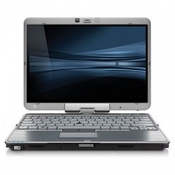 HP EliteBook 2740P 4Go 160Go