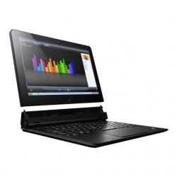 Lenovo ThinkPad Helix 4Go 180Go SSD