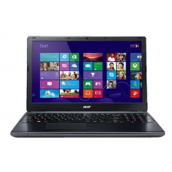 "Acer Aspire E1-532P-35564G1TMnkk Intel Pentium Dual Core 3556U 4Go 1To 15,6"" Tactile Windows 8"