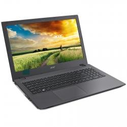 Acer Aspire E5-573G-P4ZB