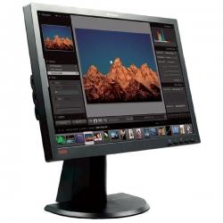 "Ecran Lenovo ThinkVision L2440P 24"""