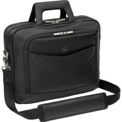 """Sacoche pour portable Dell 15,6"""""""