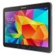 Tablette Samsung Galaxy Tab 4 16Go