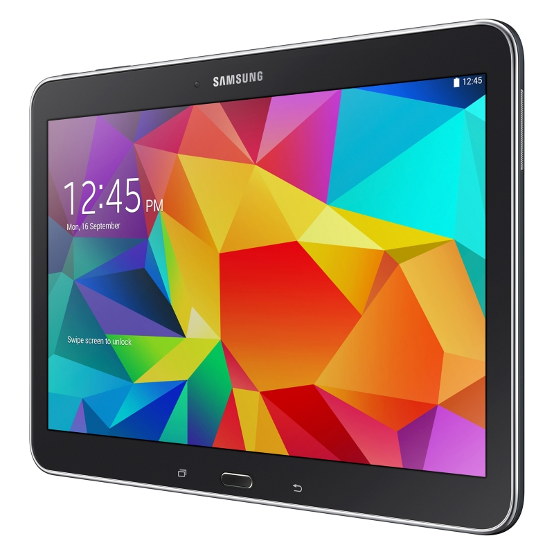 samsung galaxy tab 4 10 1 16go laptopservice. Black Bedroom Furniture Sets. Home Design Ideas