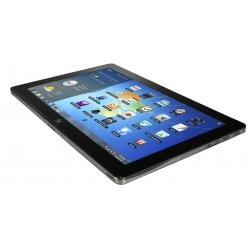 Samsung ATIV XE700T1A 4Go 128Go SSD sans dock