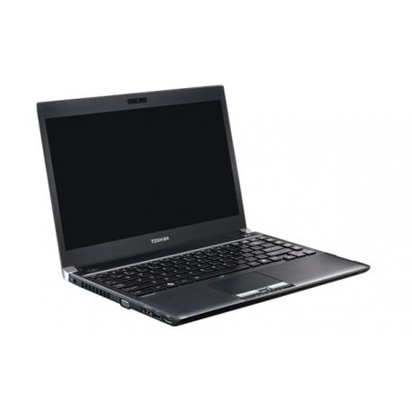 Toshiba Portégé R930 4Go 500Go