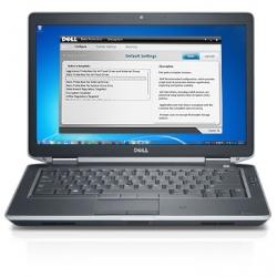 Dell Latitude E6430s 8Go 500Go