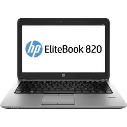 HP ProBook 820 G1 - 4Go - 320Go