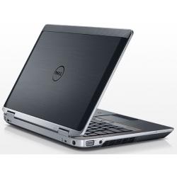 Dell Latitude E6320 16Go 320Go