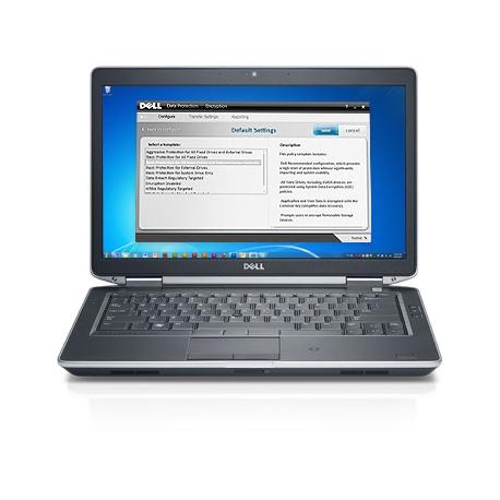 Dell Latitude E6430s 4Go 500Go