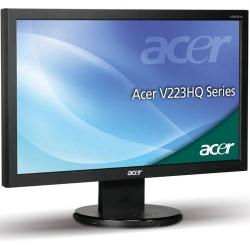 "Acer 21.5"" LCD V223HQBOBD"
