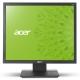 Acer V193LAOBMD