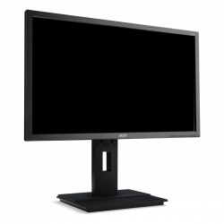 "Acer 24"" LED - B246HLymdr"
