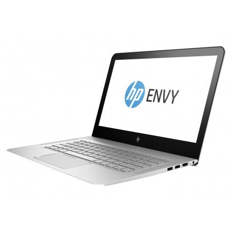 HP ENVY 13-ab007nf