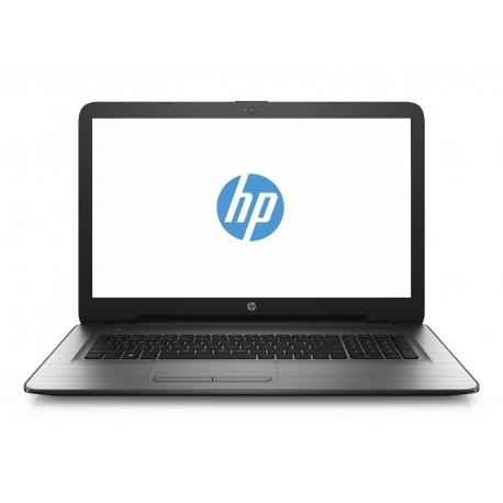 HP 17-x013nf