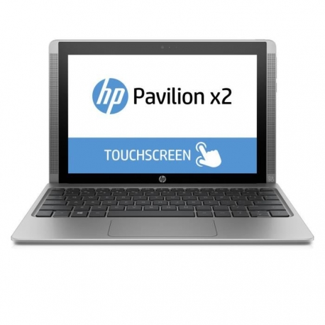 HP Pavilion x2 10-n152nf