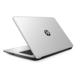 HP 17-y029nf