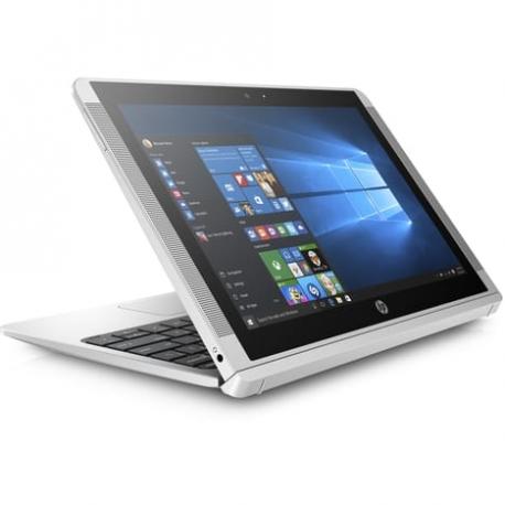HP x2 10-p005nf