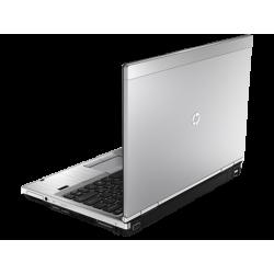 HP EliteBook 2560P 4Go 180Go SSD