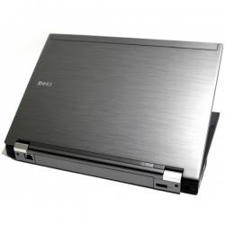 Dell Latitude E6410 2Go 160Go