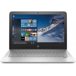 HP Envy 13-d006nf