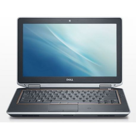dell pc portable d