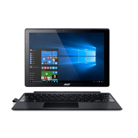 Acer Switch Alpha 12 SA5-271-35SW