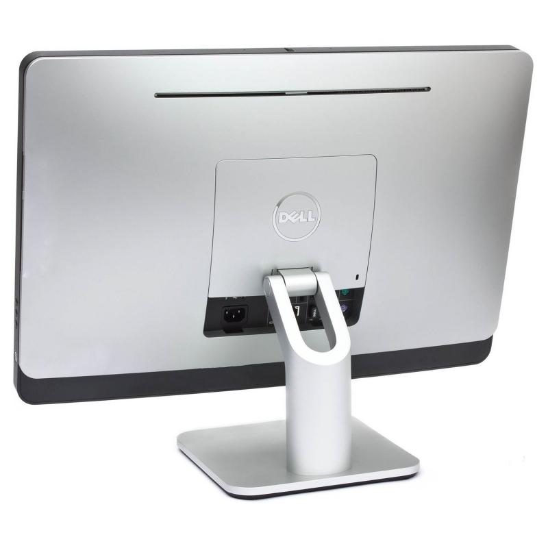 dell optiplex 9020 aio 4go 500go laptopservice. Black Bedroom Furniture Sets. Home Design Ideas