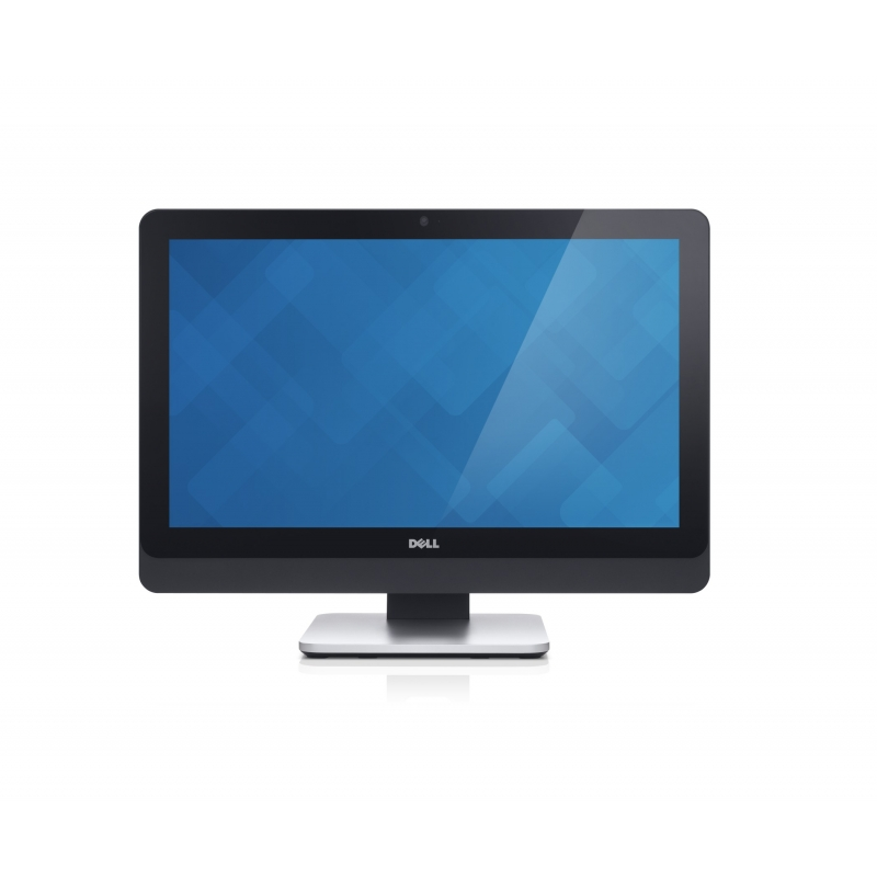 Dell 9020 aio webcam driver