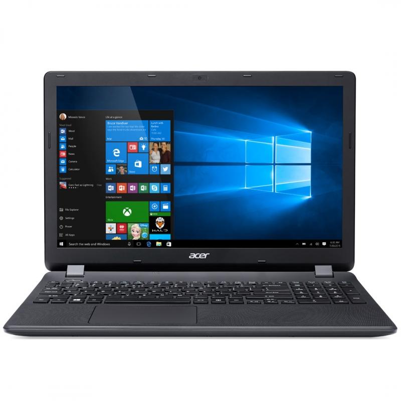 Acer-Aspire-ES1-571-C55K