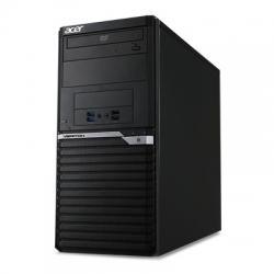 Acer Veriton M4640G