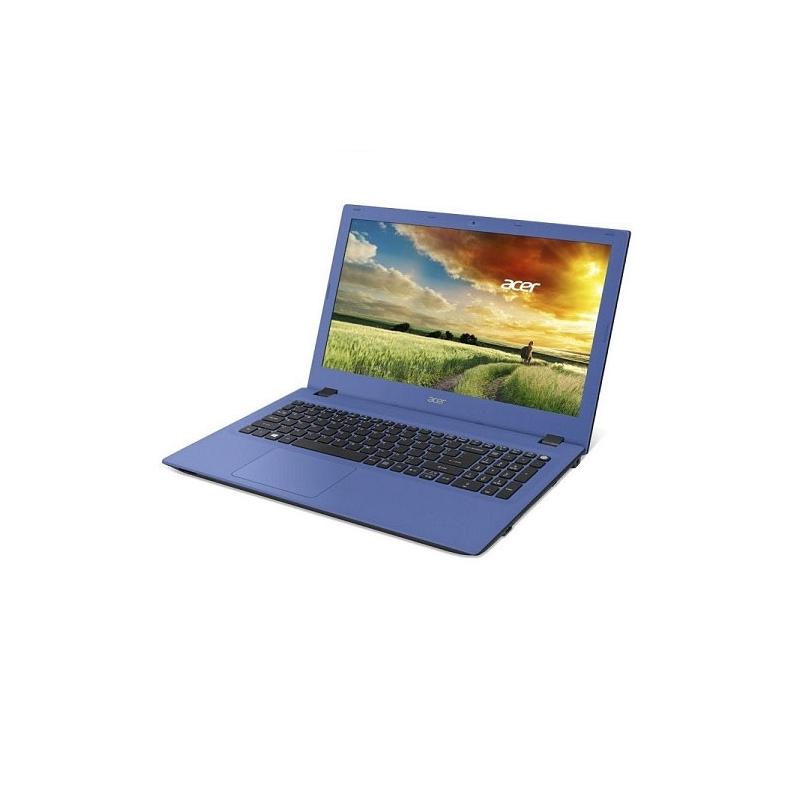 ebb456ab27ecef Acer Aspire ES1-432-C4TS - LaptopService