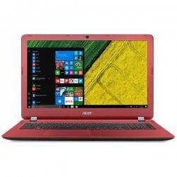 Acer Aspire ES1-523-67DL