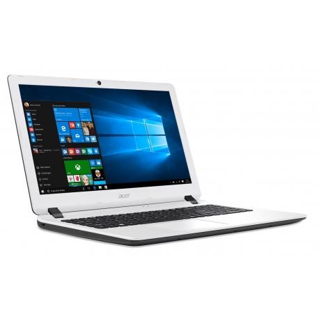 Acer Aspire ES1-523-42E9