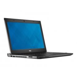 Dell Latitude 3330 - 4Go - HDD 500Go
