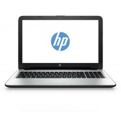 HP 15-ba037nf