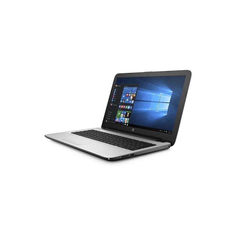 HP-15-ba016nf