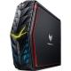 Acer Predator G1-710-027