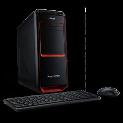 Acer Aspire G3-605-078