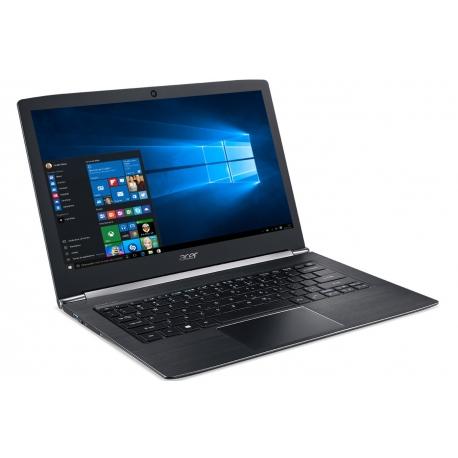 Acer Aspire S5-371-54SH