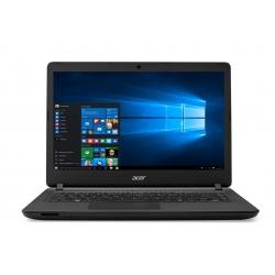 Acer Aspire ES1-432-C02X