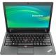 Lenovo ThinkPad Edge E320 4Go 320Go