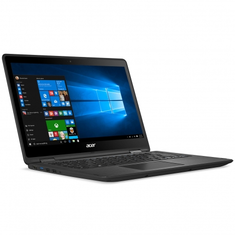 Acer Spin 5 SP513-51-32S1