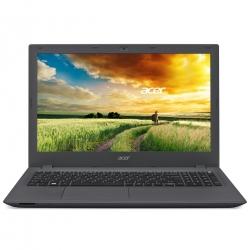 Acer Aspire E5-573-371V