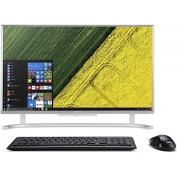 Acer Aspire C22-720-002