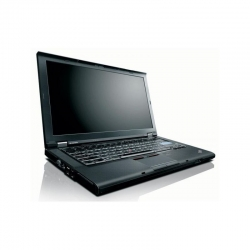 Lenovo ThinkPad T410 4Go 160Go